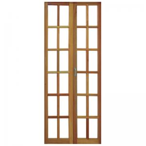 Conjunto de porta camarão 12 vidros – cedro